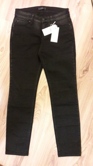 Tolle Neue schwarze Jeans von MAC