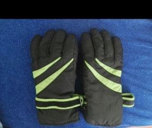 tolle neuwertige Handschuh thinsulate