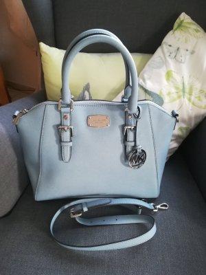 Tolle neuwertige Handtasche von Michael Kors