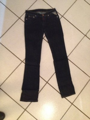 Tolle neuwertige Replay Jeans