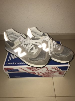Tolle New Balance Sneaker