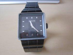 Tolle Nixon Uhr