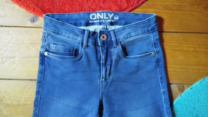 Tolle Only Jeans gr.xs