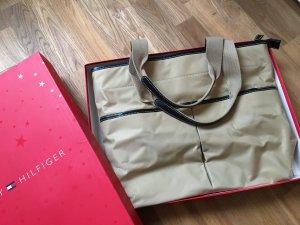 Tolle original Tommy Hilfiger Shopping Bag