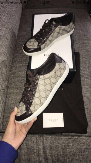 Tolle originale Gucci Sneaker