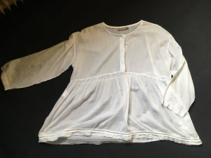 tolle Oversized Bluse made in Italy, Ibiza Boho Hippie Style