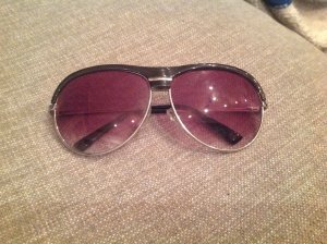 Tolle Piloten Sonnenbrille