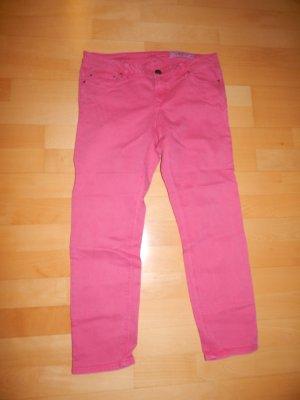 tolle pinke Jeans von EDC Esprit