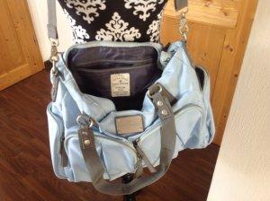 Tolle praktische Tasche von Tom Tailor