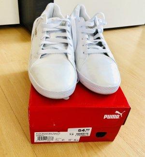 Tolle Puma Sneaker Gr. 41