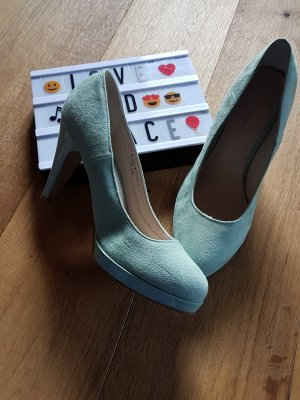 Tolle Pumps Rockabilly