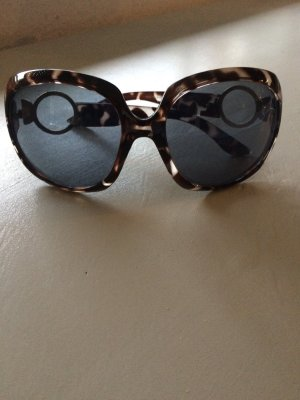 Tolle Retro Brille ***TOP***