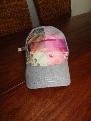 tolle     ROXY      cap