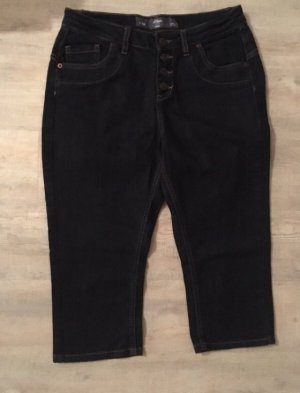 Tolle s.oliver Jeans