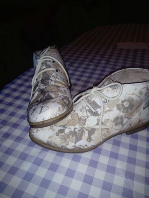 tolle s. Oliver schuhe