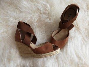 Tolle Sandale zum top Preis!!
