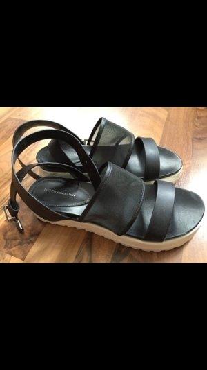 tolle sandalen von bcbg