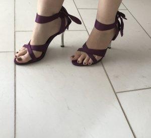 Tolle Sandalen zu verkaufen