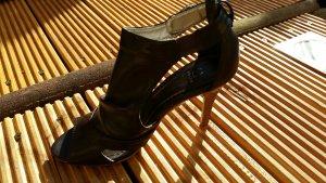 Tolle Sandaletten im Römerstyle *blogger, Neu und ungetragen von Görtz