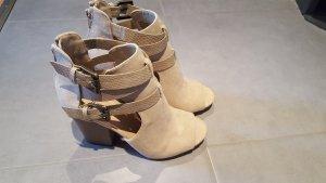 tolle Schuhe für den Sommer