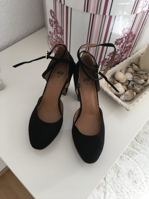 Tolle Schuhe Gr. 36
