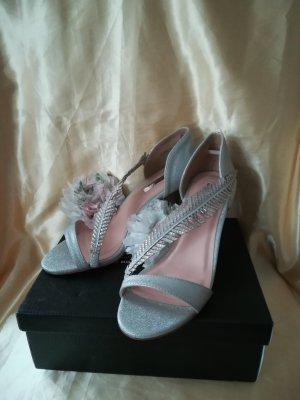 Tolle Schuhe, High Heels von Dorothy Perkins