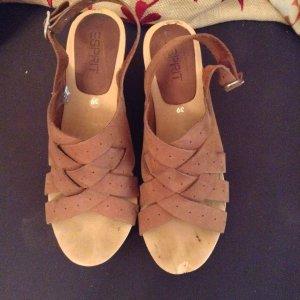 Tolle Schuhe von Esprit