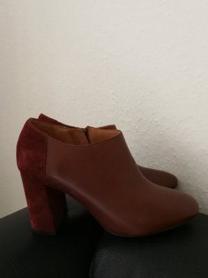 Tolle Schuhe von Geox