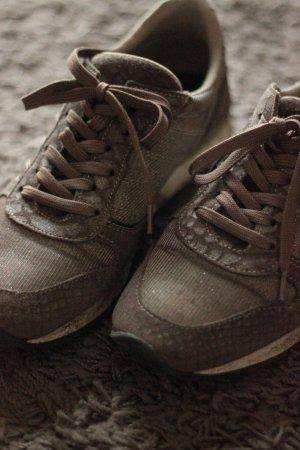Tolle Schuhe von Görtz