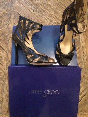 Tolle Schuhe von Jimmy Choo by H&M