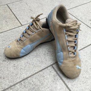 Tolle Schuhe von Puma - Größe 41