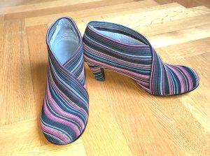Tolle Schuhe von United Nude in Größe 39
