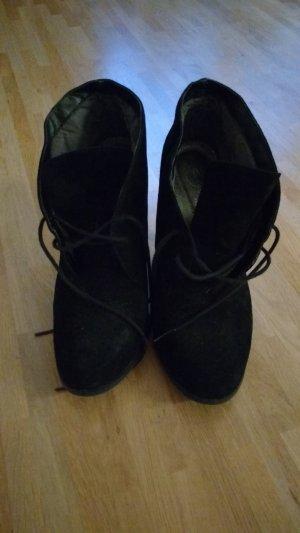 tolle Schuhe von Zign