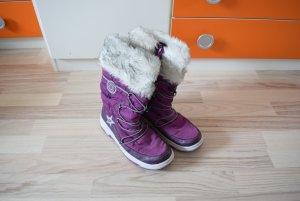tolle Schuhe, Winterschuhe, Winterstiefel, Gr. 37