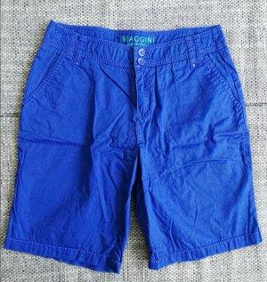 Biaggini Capribroek blauw