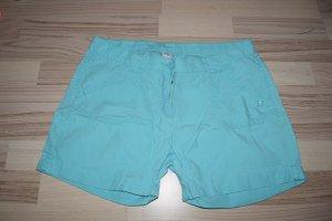 tolle Shorts, kurze Hose, Hot Pants, Gr. 32/34/XS