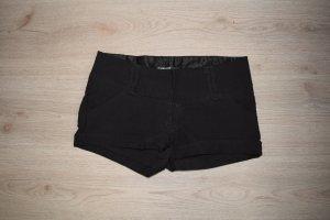 tolle Shorts, kurze Hose, Hot Pants, Gr. 34/XS