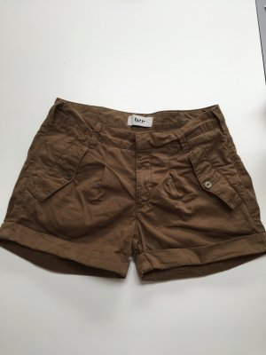 Tolle Shorts von Bruuns Bazaar