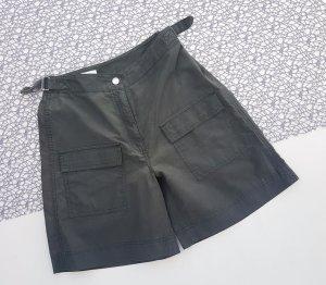 """tolle Shorts von """"Mexx"""" Gr.34 -TOP-"""