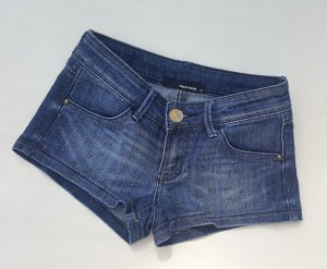 "tolle Shorts von ""Tally Weijl"" Gr 32 -absolut top -"
