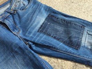 Tolle Skinny Jeans Gr. 30/34 Tommy Hilfiger - NEU -