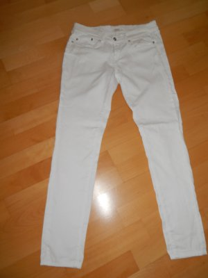 tolle skinny  PEPE Jeans