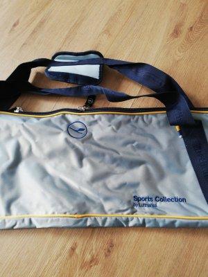 Tolle Skitasche aus der Lufthansa Sports Collection