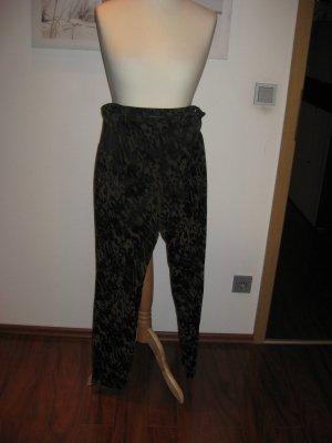 Tolle Slim Fit Hose von Raffaello Rossi tolle Farben für den Herbst Winter