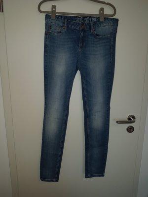 Tolle Slim Jeans von Tom Tailor W30 L32