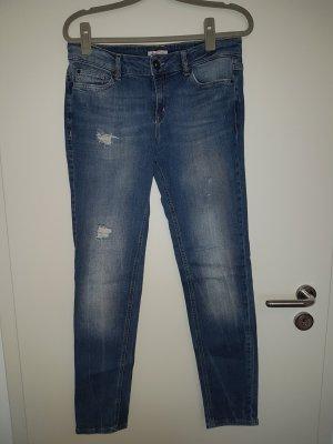Tolle Slim Jeans von Tom Tailor W31(eher W30) L32