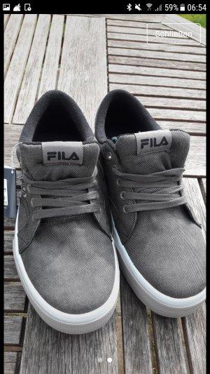 tolle sneaker