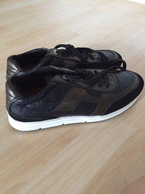 Tolle Sneaker für den Winter