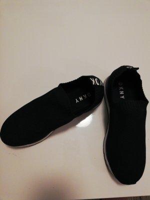 Tolle Sneaker von DKNY