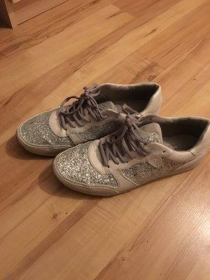 Tolle Sneaker von tamaris